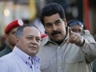 Venezuela,crimen organizado,