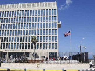 EEUU,retiro,Cuba