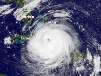 Florida,huracán Irma,