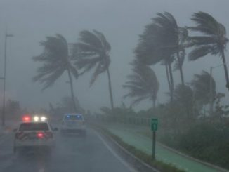 Irma,Estados Unidos,devastador,