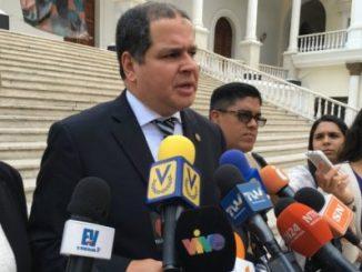 Oposición,Venezuela,diálogo,