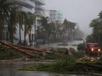 Irma,tormenta tropical,