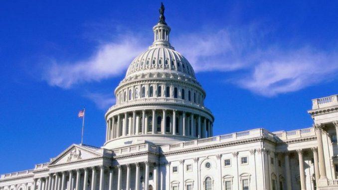 Nica Act,Congreso,Estados Unidos,