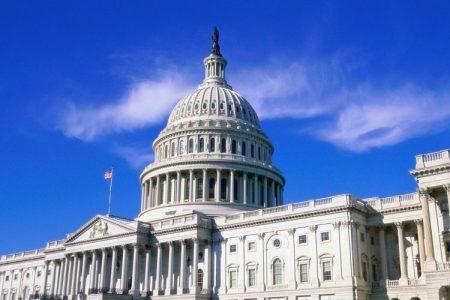 Nica Act-Congreso
