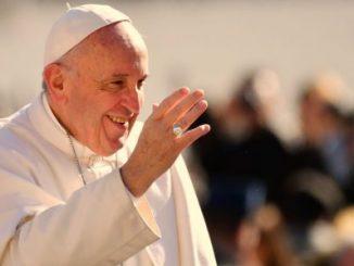Papa Francisco,visita,Colombia,