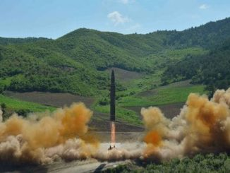 misil-corea-del-norte-reuters