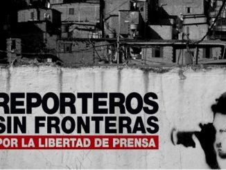 Foto/ Cubanet