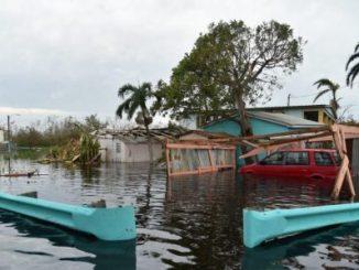 represa,Puerto Rico,