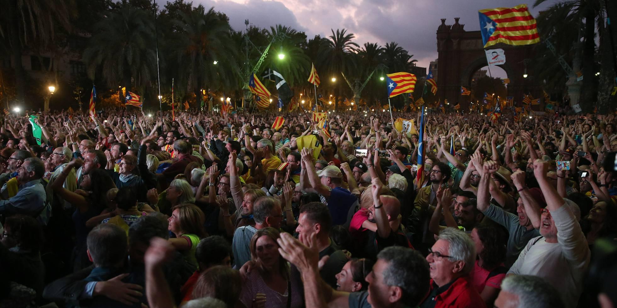 1507646509_104409_1507660572_noticia_normal_recorte1