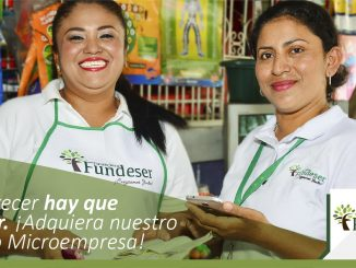 Foto/ Financiera Fundeser