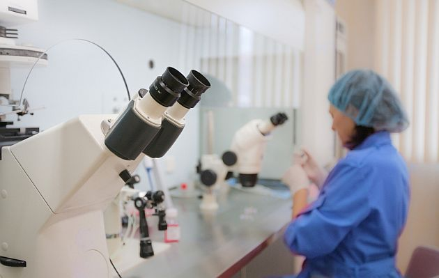 Científicos chinos inventan unaCientíficos chinos inventan una tinta invisible
