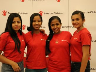 Foto/ Save the Children