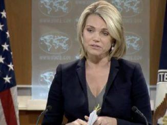 Cuba,ataques sónicos,