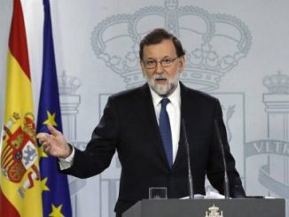 Cataluña,España,