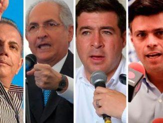 Opositores-encarcelados-Venezuela_853727557_66806721_640x400