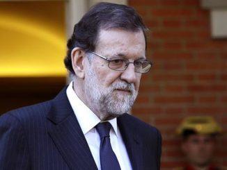 Foto/ Eldiario.es