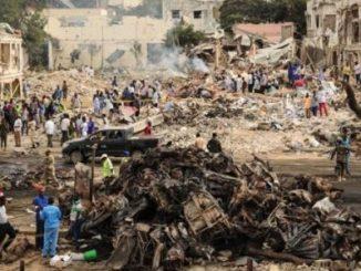 Somalia,atentado,