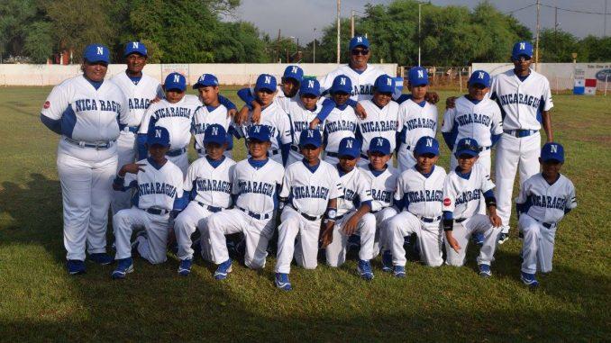 Sub-10,Nicaragua,