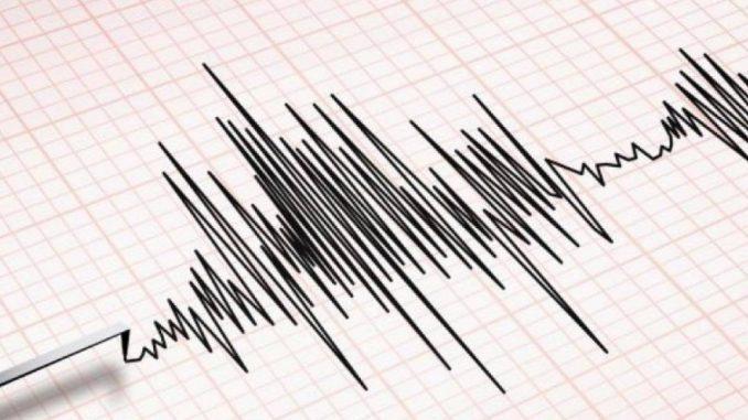terremoto,Indonesia,