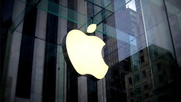 apple_620x350