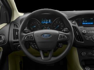 Foto/ Ford