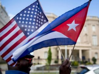 cuba-iza-bandera-en-su-embajada-en-washington