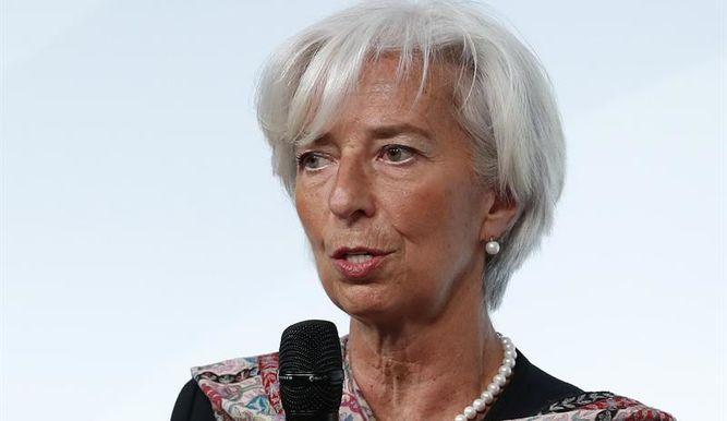 directora-FMI-Christine-Lagarde-intervencion_10224797