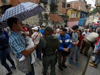 elecciones-venezuela6-kYZB--1352x900@abc