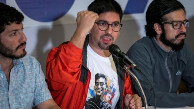 Fraudes electorales,Ortega,Nicolás Maduro,