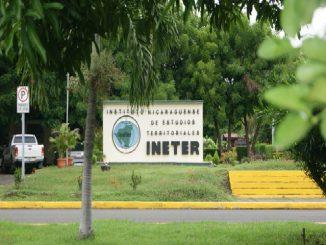 ineter 2