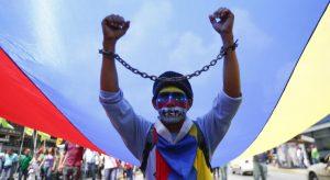 mas-alla-de-las-caras-conocidas-los-presos-politicos-en-venezuela