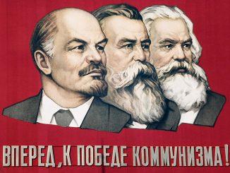 revolucion_rusa_col_02
