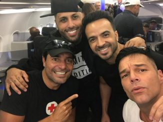 ricky-chayanne-nicky-luis-instagram