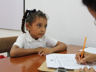 Foto/  Save The Children