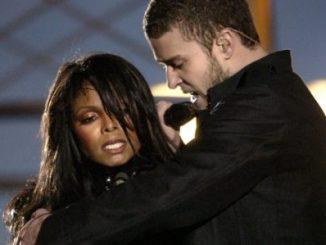 Justin Timberlake,Super Bowl.