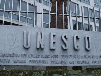 unesco-israel-estados-unidos