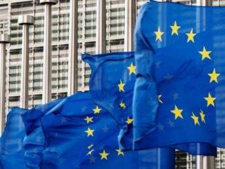 Unión Europea apoya oficialmente la negociación sobre Venezuela en Oslo y ofrece ayuda. Foto: Enfoque Noticias