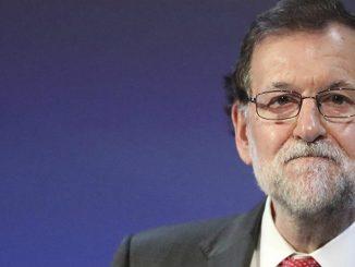 Foto/ El Periódico