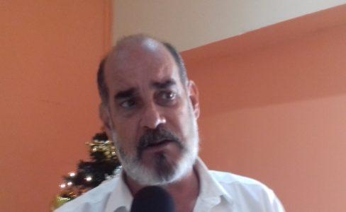 UPANIC respalda a Monseñor Silvio Báez
