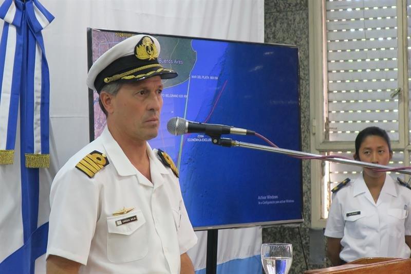Enrique Balbi,