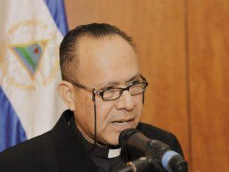 Abelardo Mata