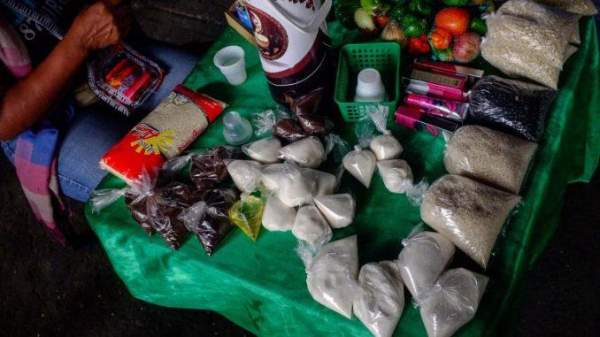 Venezuela,escasez de alimentos,