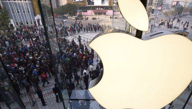iPhone X,lanzamiento,
