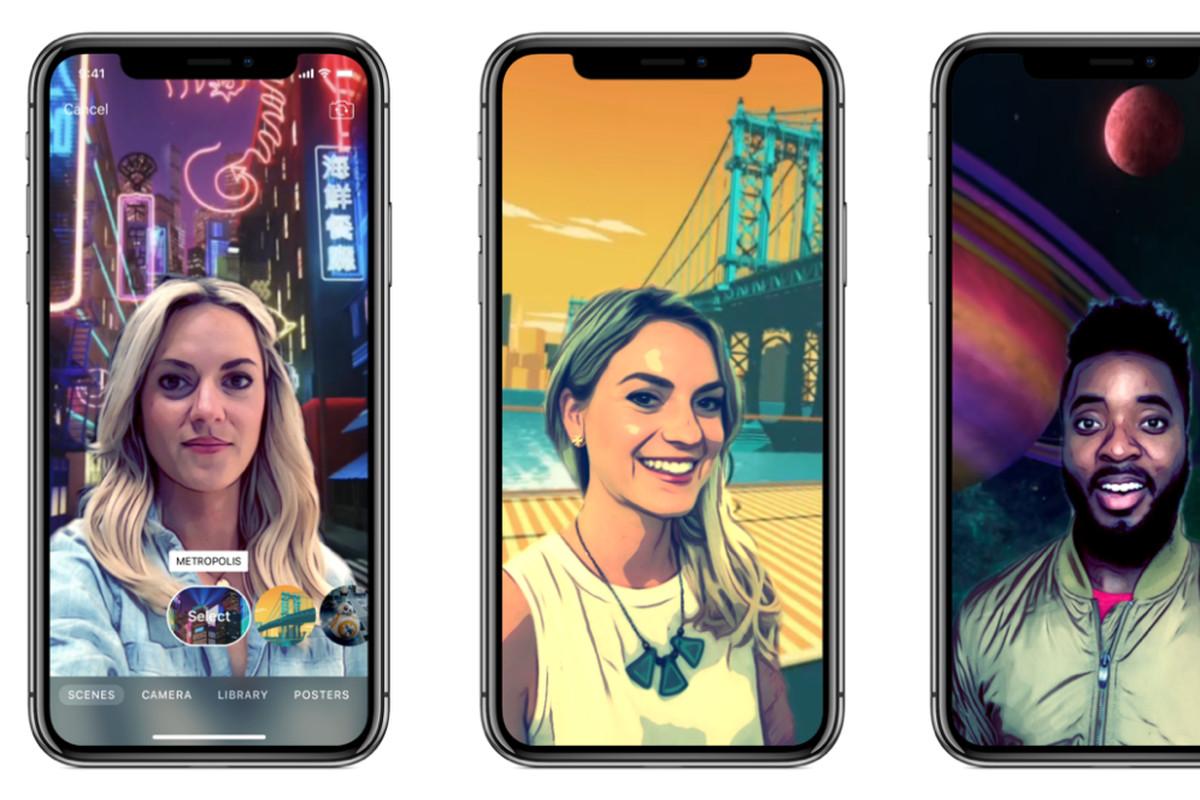 Apple_Clips_2.0_selfie_scenes.0
