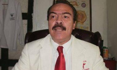 Armando Herrera