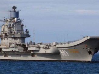 buques de guerra,Venezuela,