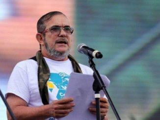 FARC,elecciones presidenciales,