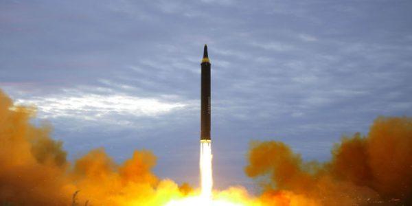 Corea del Norte,Corea del Sur,