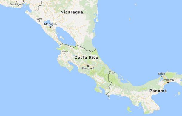 Costa-Rica-610×389