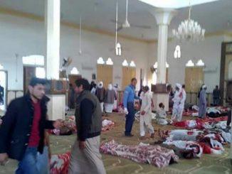 Egipto,atentado,